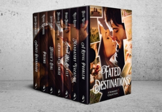 Fated Destinations Boxed Set.jpg