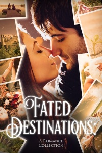 fated-destinations