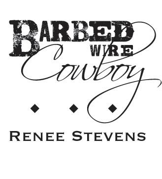 Barbed Wire Logo.jpg